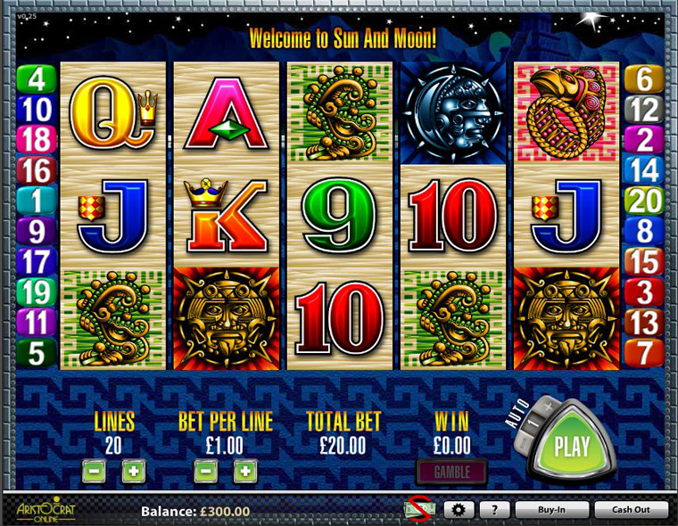 Double Diamond slots - spil Double Diamond slot online gratis
